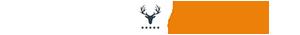 logo-driendl-small-sticky2